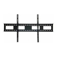 "Tilt Universal Wall Mount for 60"" - 100"" Flat Panel Screens"