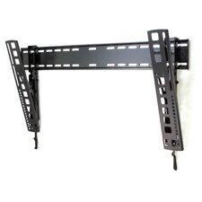 """Tilt/Swivel Wall Mount for 30"""" - 63"""" LED/LCD/Plasma Screens"""