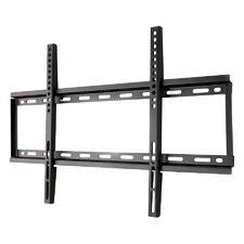 "Super Flat Universal Wall Mount for 30""- 65"" Flat Panel Screens"