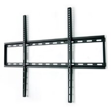 "X-Large Flat Universal Wall Mount for 37"" - 80"" Flat Panel Screens"