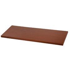 Schulte Shelf (Set of 4)