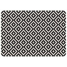 Premium Comfort Byzantine Diamonds Mat