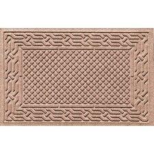 Aqua Shield Acropolis Doormat