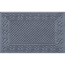 Aqua Shield Acropolis Doormat