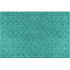 Aqua Shield Cordova Doormat