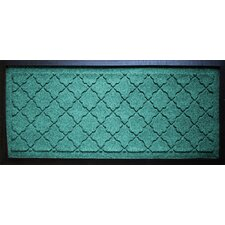 Aqua Shield Cordova Boot Tray Doormat