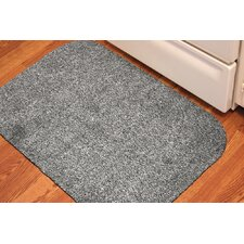 Dirt Stopper Doormat