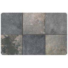 Fo Flor Clean Slate Doormat