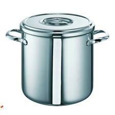 Romana i 7L Stock Pot with Lid