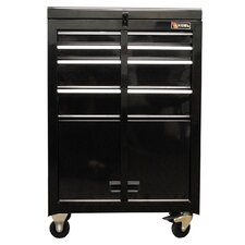 "22""W 4-Drawer Tool Chest"