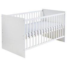 Umwandelbares Kinderbett Maren