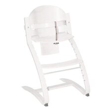 Move Up I High Chair