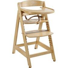 Sit Up Maxi High Chair