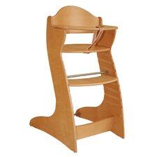 Chair Up High Chair