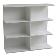 Anika 90cm Bookcase