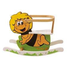 Biene Maja Rocking Bee