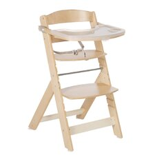 Treppenhochstuhl Sit Up