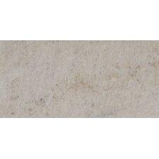 "3"" x 6"" Limestone Tile in Coastal Sand"