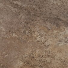 "Toscana 13"" x 13"" Porcelain Tile in Multi-Colored"