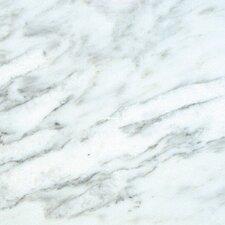 Arabescato Carrara 3'' x 6'' Marble Tile