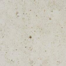 """Gascogne 12"""" x 12"""" Limestone Field Tile in Beige"""