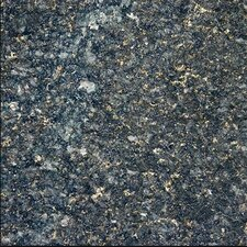 "18"" x 18"" Granite Field Tile in Uba Tuba"