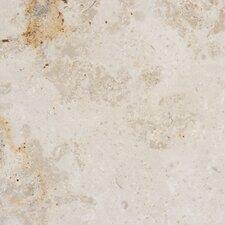 """12"""" x 12"""" Honed Limestone in Jura Beige"""
