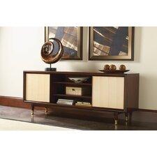 Studio Designs Caprice TV Stand