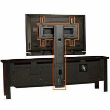 Strong Arm Television Mount