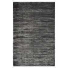 Nyla Iron Gray Area Rug