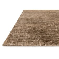Byron Walnut Area Rug