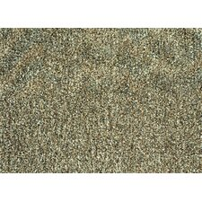 Cleo Brown /  Light Green Area Rug