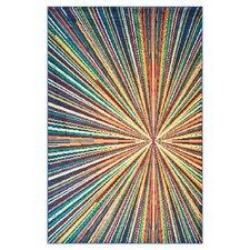 Madeline Prism Area Rug