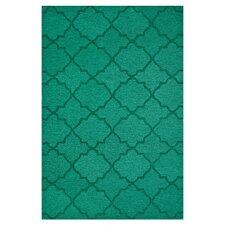 Circa Emerald Area Rug
