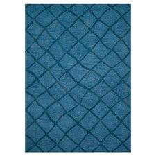 Circa Blue Rug
