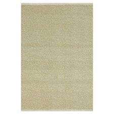 Green Valley Ivory Area Rug