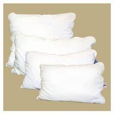 Alpaca Light Filled Pillow