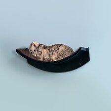 Lotus Leaf Cat Perch