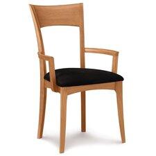 Ingrid Arm Chair