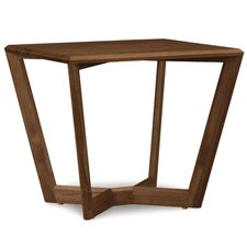 Fusion End Table