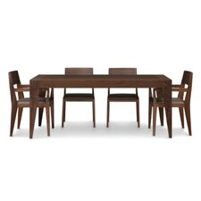 Kyoto Extendable Dining Table