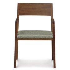 Kyoto Arm Chair