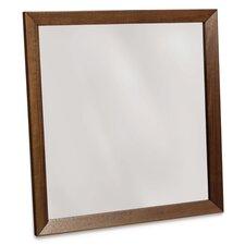 Moduluxe Wall Mirror