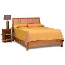 Sarah Sleigh Customizable Bedroom Set