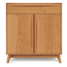 Catalina 1 Drawer Buffet