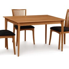 Sarah 5 Piece Dining Set