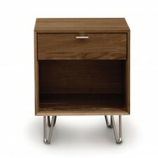 Canto 1 Drawer Dresser