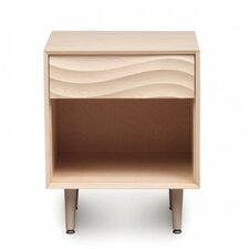 Wave 1 Drawer Dresser