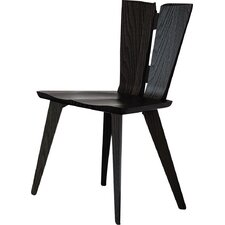 Axis Side Chair