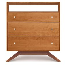 Astrid TV Stand
